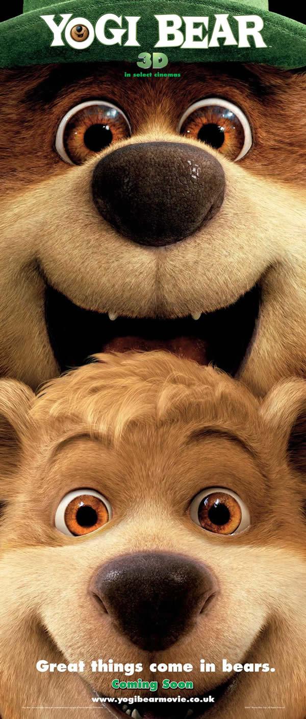 yogi-bear-film2.jpg